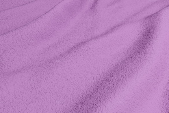 purple silk background free download