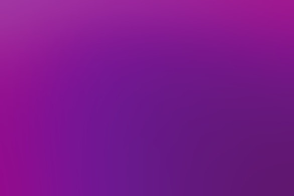 plain purple banner free download