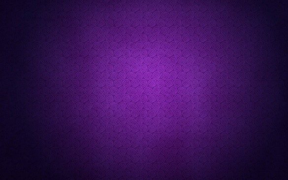 dark purple backgrounds free download