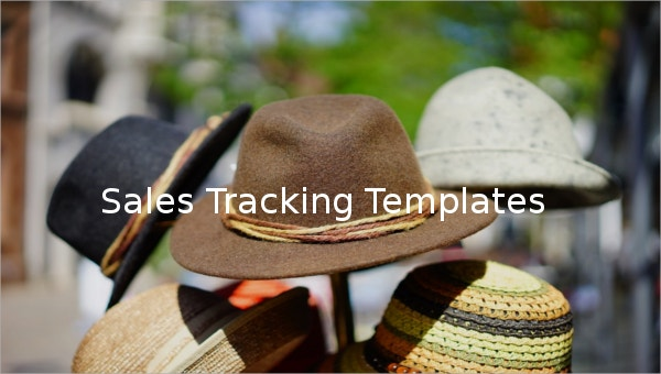 featured image sales tracking template1