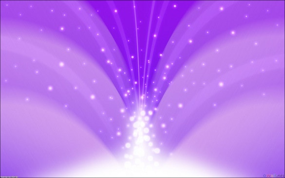 purple design backgrounds download