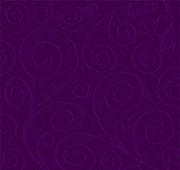 purple swirl background stock - photo #19