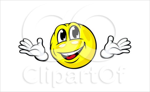 11  shrugging emoji   a perfect way to show a carefree