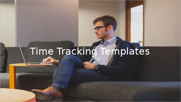 featuredimagetimetrackingtemplate1