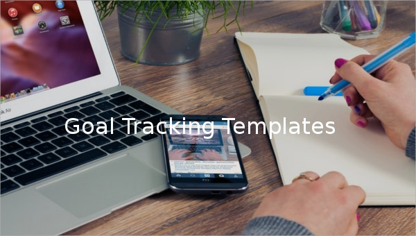 featuredimagegoaltrackingtemplate1