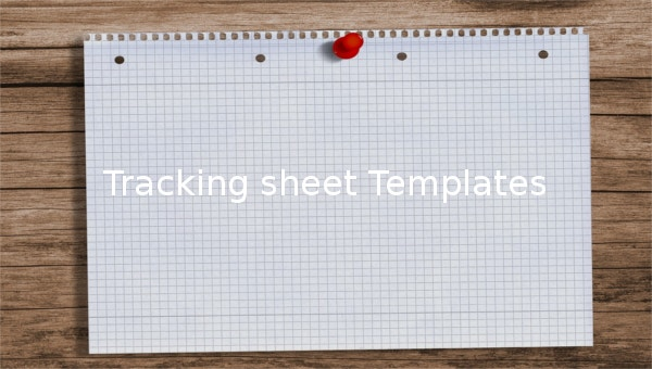 featuredimagetrackingsheettemplate