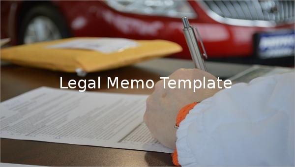 legalmemotemplate
