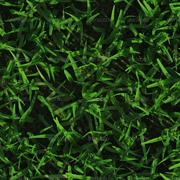 dark green grass texture pack for download