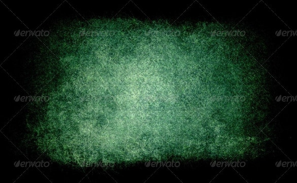 multiple colored green grass textures