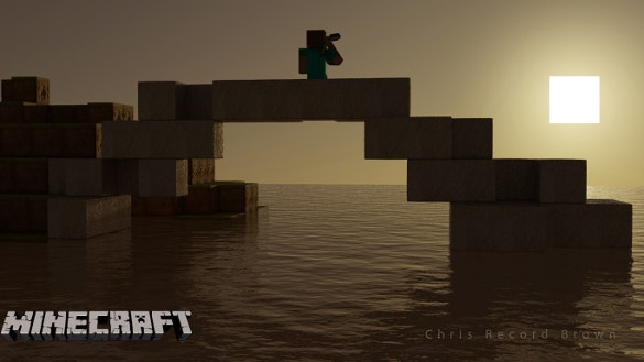 shizzle minecraft background download