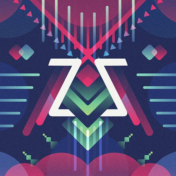 designed vector artwork download