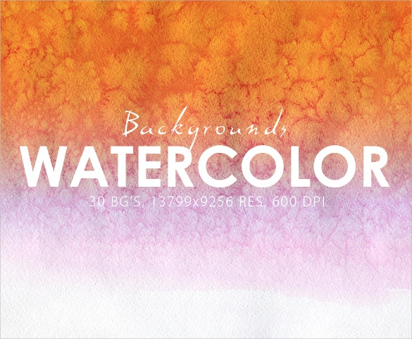 30 water color youtube backgrounds for download