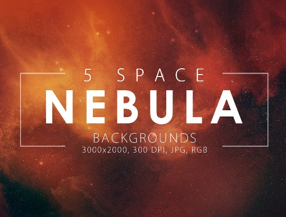 5 realisti c spacebackgrounds for download