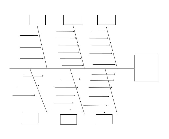 Free Ms Word  Diagram Templates Download  Free  Premium