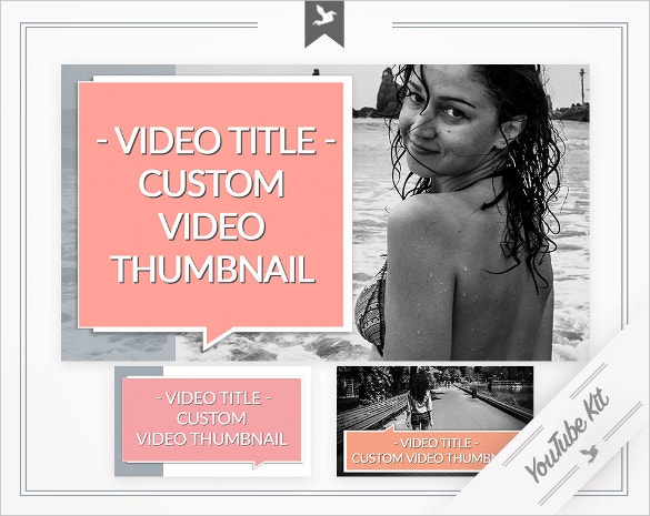 youtube thumbnail instant download