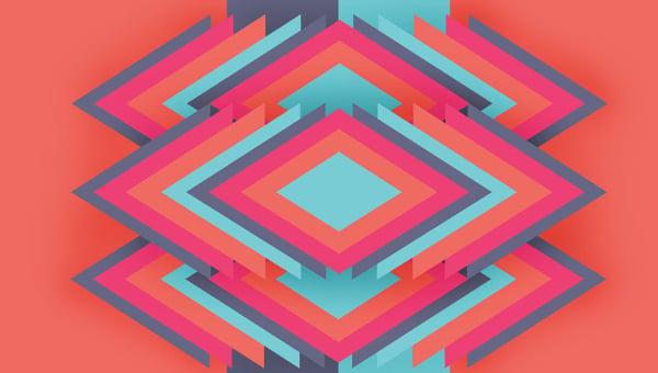 geometricpatternfreedownload