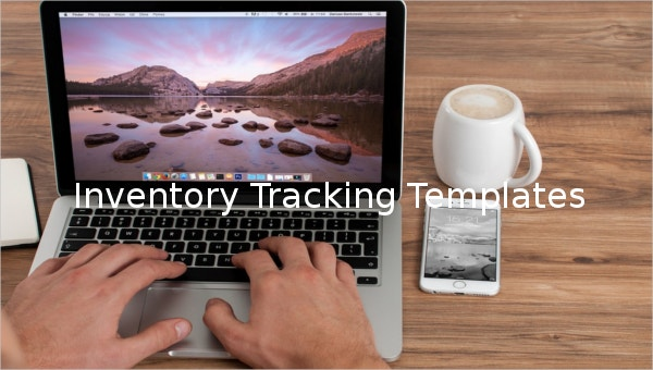 featured image inventory tracking template1