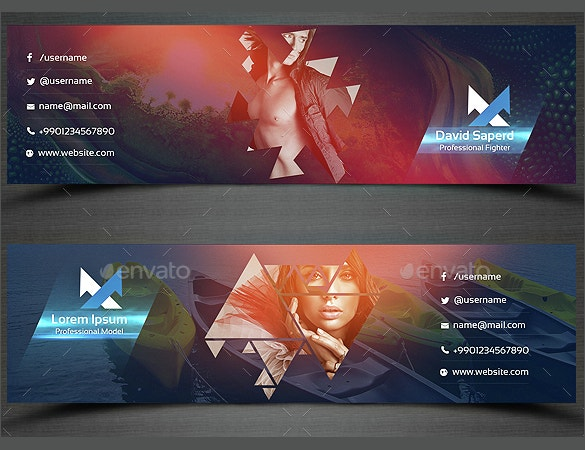 smart youtube cover download