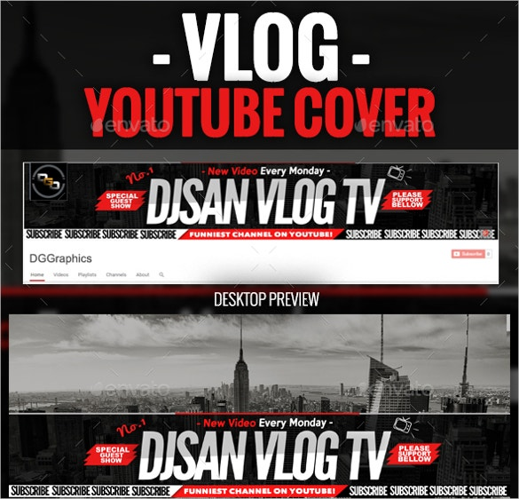 editable youtube cover download