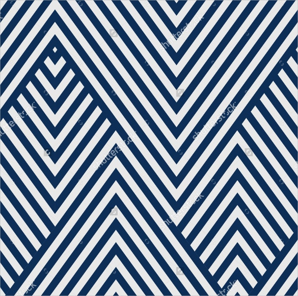 abstract stripped geometric pattern download