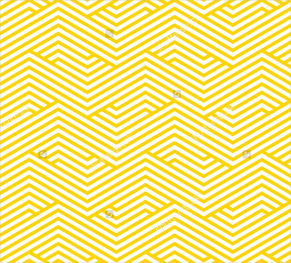 striped geometric pattern download