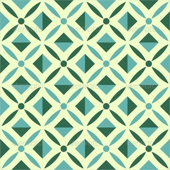 seamless geometric pattern with rhombuses download