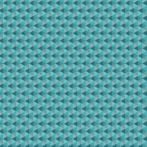 seamless geometric pattern background free download