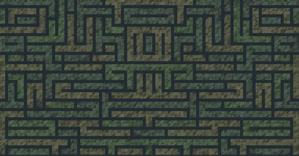wall geometric pattern download