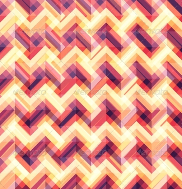 vector illustration geometric pattern download