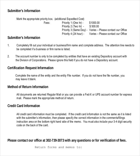 Sample Business Memo Business Accounting Memo Sample Template