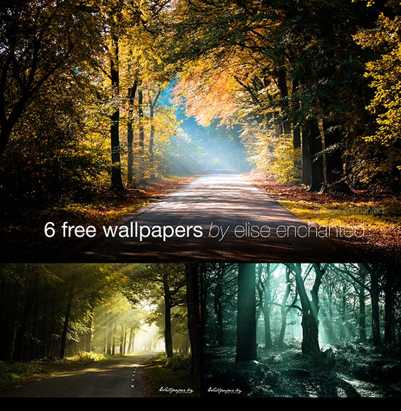 Nature Wallpapers – 32+ Free JPG, PNG, PSD, AI, Vector EPS