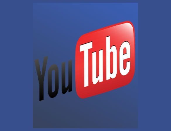 easy to download youtube logo