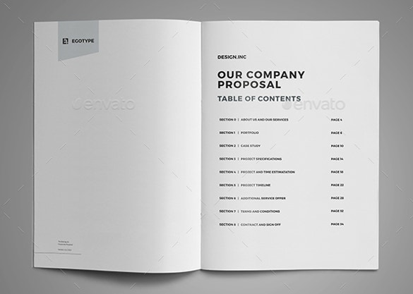 design word templates