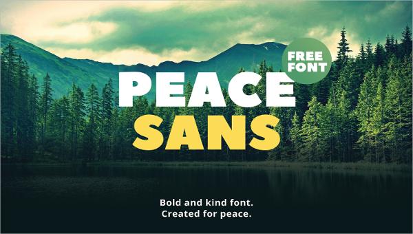 Professional Font – 18+ Free OTF, TTF, HQX Format Download
