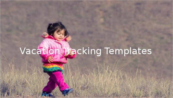 featuredimagevacationtrackingtemplate1