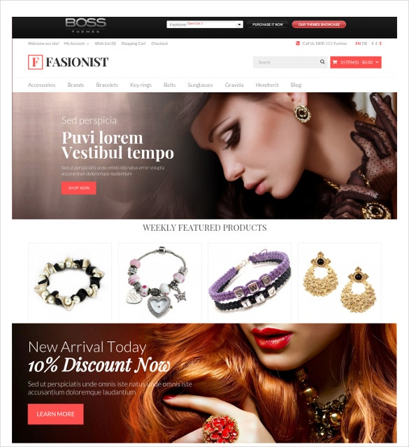 accessories fashionist responsive opencart theme 69