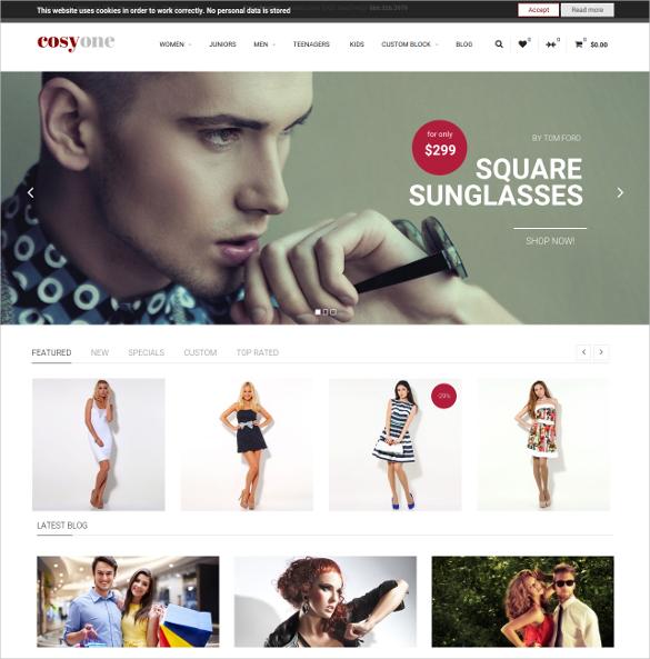 ecommerce multipurpose opencart theme 48
