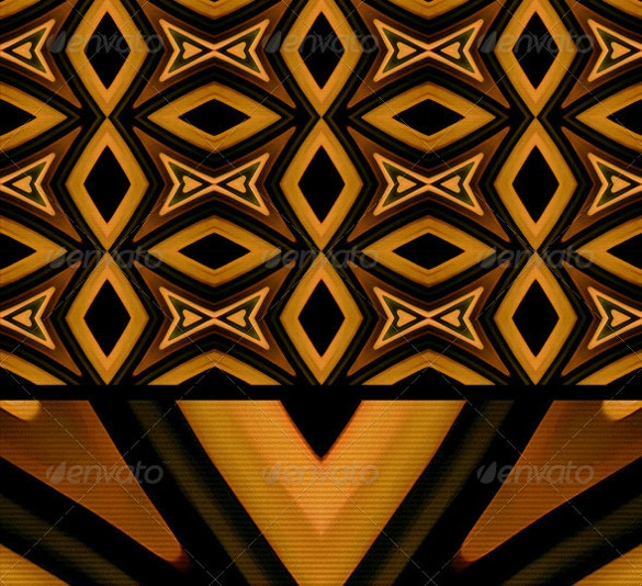 tribal diamond pattern download