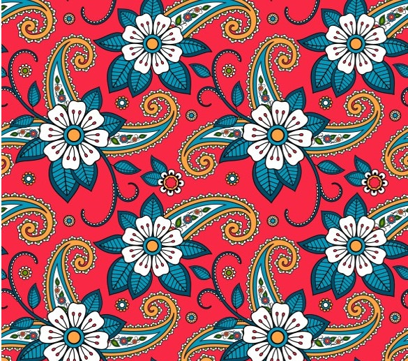 indian tribal pattern download1