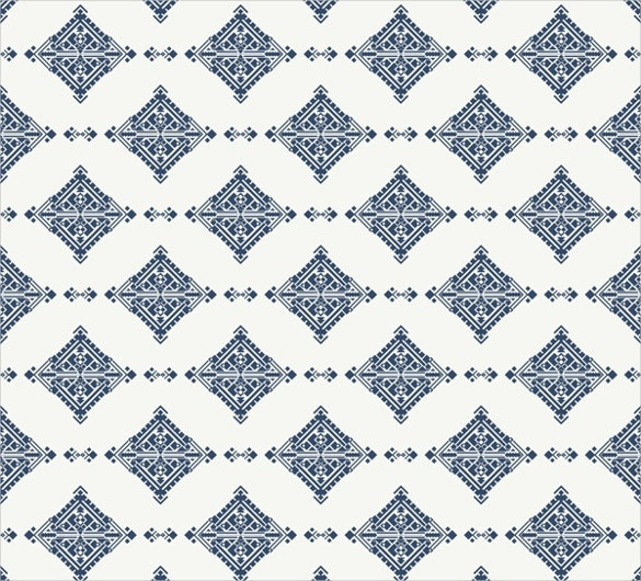 white tribal patterns download