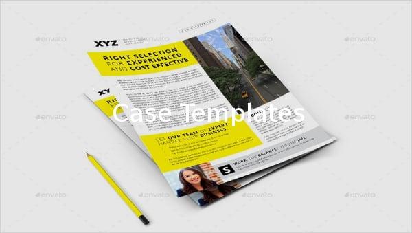 casetemplate1