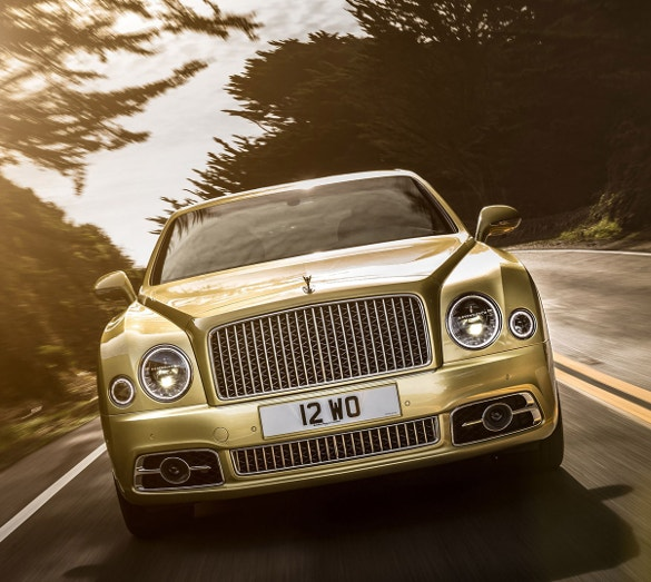 elegant car wallpaper for download