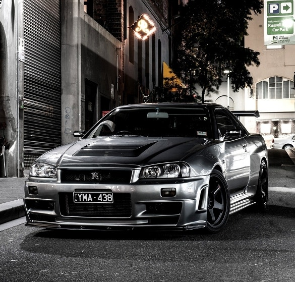specially designed car wallpaper for download