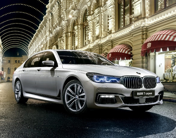 bmw car wallpaper download