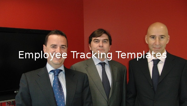 featuredimageemployeetrackingtemplate1