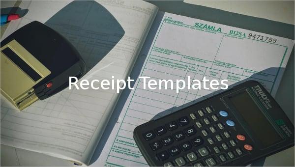 receipttemplate1