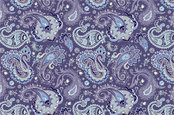 seamless paisley patterns download