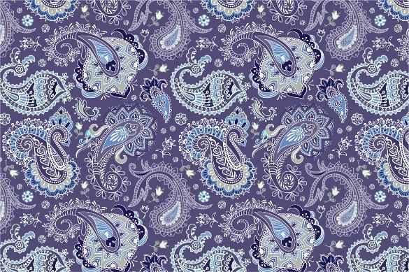 seamless paisley patterns download