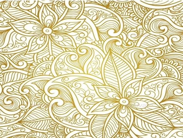34  paisley patterns