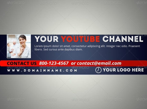 easy to download youtube background1